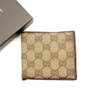 11de3c82e687 グッチ レディース二つ折り財布の商品一覧|ファッション 通販 - Yahoo ...