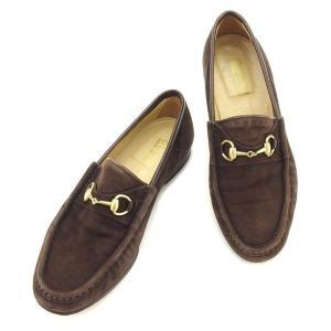 check out 6ac1b da0db グッチ レディースローファーの商品一覧 ファッション 通販 ...