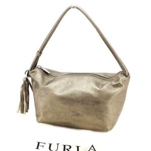 db52a595cd25 フルラ レディースハンドバッグの商品一覧 ファッション 通販 - Yahoo ...