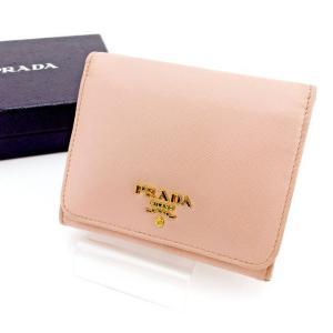 ace073fa00f9 プラダ レディース財布の商品一覧|ファッション 通販 - Yahoo!ショッピング