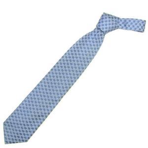 ■管理番号:T260 【商品説明】 ルイ ヴィトン【Louis Vuitton】の  ネクタイです。...