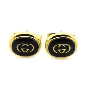 brand new 900e3 6b822 グッチ カフスの商品一覧|ファッション 通販 - Yahoo!ショッピング