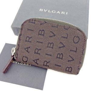 b53a02f49b95 ブルガリ レディースキーケースの商品一覧|ファッション 通販 - Yahoo ...