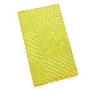 ■管理番号:T3644 【商品説明】 ルイ ヴィトン【Louis Vuitton】の  2003年限...