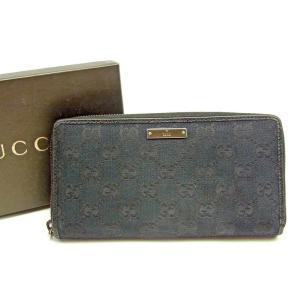 online store 53605 67d44 グッチ レディース長財布の商品一覧 ファッション 通販 - Yahoo ...