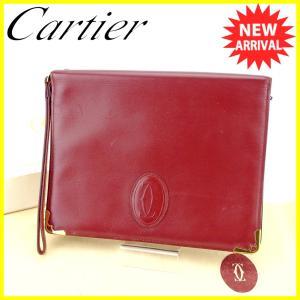size 40 fc974 9af16 カルティエ レディースバッグの商品一覧|ファッション 通販 ...