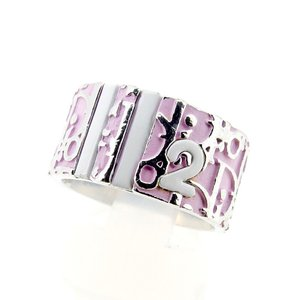 premium selection 06bab f2b9d クリスチャン・ディオール リング、指輪の商品一覧 ...
