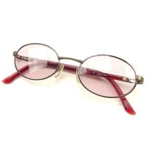 db19e8505c3f グッチ Gucci サングラス ピンク レッド レディース 中古 Sunglasses