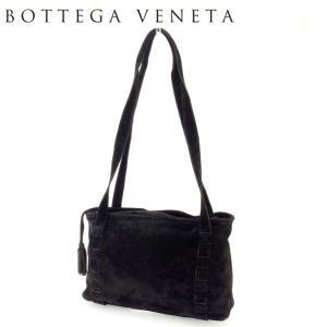 new style 41e3d de97e ボッテガ・ヴェネタ レディースショルダーバッグの商品一覧 ...