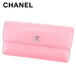 0a63b880e795 シャネル レディース長財布の商品一覧|ファッション 通販 - Yahoo ...