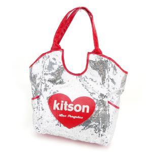 e1013cf94387 キットソン レディースショルダーバッグの商品一覧|ファッション 通販 ...