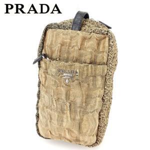 442119d61339 プラダ バッグ メンズ クラッチバッグの商品一覧 通販 - Yahoo!ショッピング