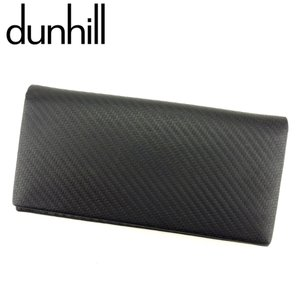 2a219906ee6f ダンヒル メンズ長財布の商品一覧|ファッション 通販 - Yahoo!ショッピング