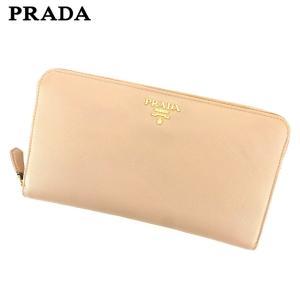 6cdef6d2bd5b プラダ レディース財布の商品一覧 ファッション 通販 - Yahoo!ショッピング