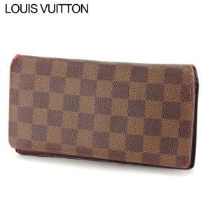 ■管理番号:T9306  ◆参考価格:68040円  【商品説明】 ルイ ヴィトン【Louis Vu...