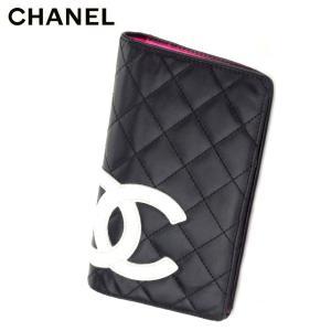 online store 128a6 c37de シャネル レディース財布の商品一覧|ファッション 通販 - Yahoo ...