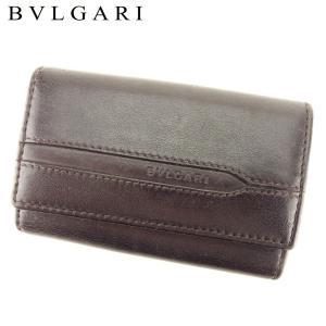 373484626795 ブルガリ メンズキーケースの商品一覧|ファッション 通販 - Yahoo ...