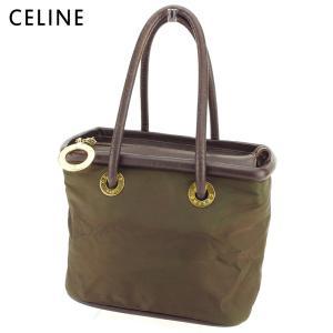 2261f2611fbc セリーヌ レディースハンドバッグの商品一覧|ファッション 通販 - Yahoo ...