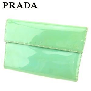 33b835dde941 プラダ 財布 三つ折り(レディース財布)の商品一覧|ファッション 通販 ...