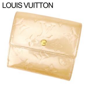 timeless design f0c8a 0e0a2 ルイヴィトン 小さい長財布の商品一覧 通販 - Yahoo!ショッピング