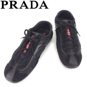 1c6e28cc2516 プラダ メンズシューズ、紳士靴の商品一覧 ファッション 通販 - Yahoo ...