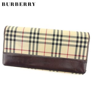 low priced b2a60 e180e バーバリー レディース財布の商品一覧|ファッション 通販 ...