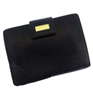 e41823962dfe 財布 二つ折り バリー(ファッション)の商品一覧 通販 - Yahoo!ショッピング