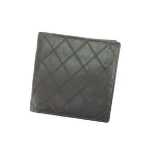 d2d7822a086b シャネルワイルドステッチ財布の商品一覧 通販 - Yahoo!ショッピング