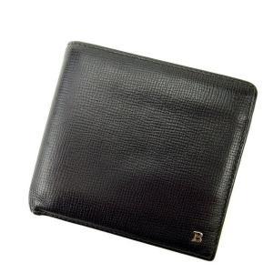 93aa91f18597 バリー レディース二つ折り財布の商品一覧|ファッション 通販 - Yahoo ...