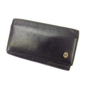 0597c9421c56 カルティエ メンズキーケースの商品一覧|ファッション 通販 - Yahoo ...