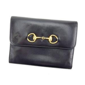 017488e33cdb グッチ 財布 長財布 レディース がま口(ファッション)の商品一覧 通販 ...