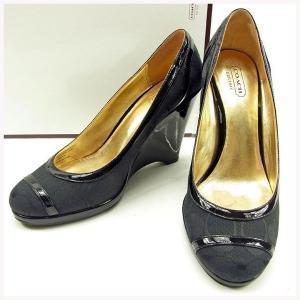 92ec1262ad04 コーチ パンプスの商品一覧|ファッション 通販 - Yahoo!ショッピング