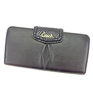 best authentic d4476 2bf3a コーチ パイソン 長財布の商品一覧 通販 - Yahoo!ショッピング