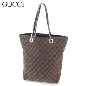 outlet store b4920 5c45b グッチ レディーストートバッグの商品一覧|ファッション 通販 ...