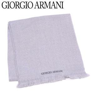 official photos 4f6d1 81891 アルマーニ レディースマフラーの商品一覧|ファッション 通販 ...