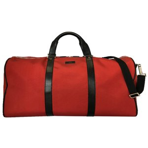 save off c962a 61472 グッチ メンズボストンバッグの商品一覧 ファッション 通販 ...