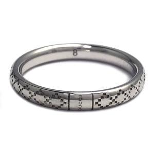 promo code 9b9e7 c5e2a gucci 結婚指輪の商品一覧 通販 - Yahoo!ショッピング