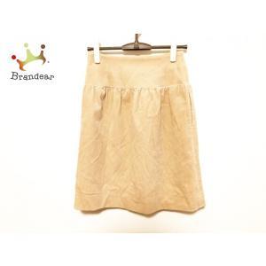 アルマアンローズ スカート サイズ38 M レディース 美品...