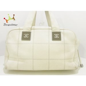 41e32f4cec99 【ブランド】 CHANEL(シャネル) 【ジャンル】 ハンドバッグ 【商品名】 -