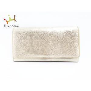 separation shoes 55531 fdf6b ノジェス レディース長財布の商品一覧|ファッション 通販 ...