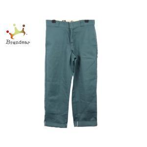 【ブランド】 Dickies(ディッキーズ) 【ジャンル】 パンツ 【男女別】 メンズ 【表記サイズ...