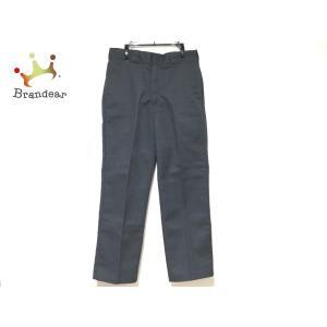 【ブランド】 Dickies(ディッキーズ) 【ジャンル】 パンツ 【男女別】 メンズ 【実寸サイズ...