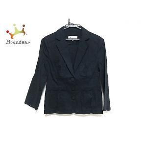アンタイトル UNTITLED ジャケット レディース 黒     スペシャル特価 20200519 brandear