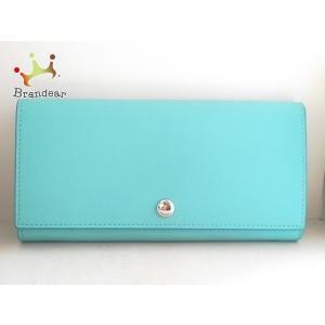 watch 66eb0 029c2 ティファニー 財布、ファッション小物の商品一覧|ファッション ...