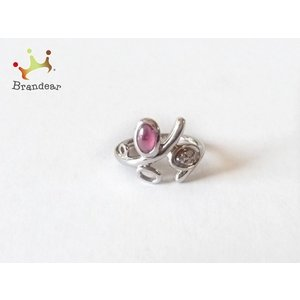 newest collection 93ca0 5a2e3 ルジアダ リング、指輪の商品一覧 ファッション 通販 - Yahoo ...