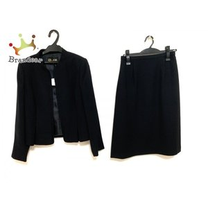 【ブランド】 Tokyo Soir(トウキョウソワール) 【ジャンル】 スカートスーツ 【男女別】 ...