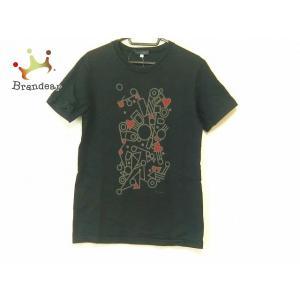 【ブランド】 PaulSmith(ポールスミス) 【ジャンル】 半袖Tシャツ 【男女別】 メンズ 【...