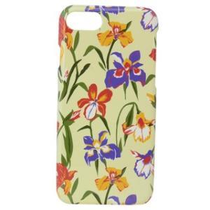 ■BRAND:TORY BURCH   ■ブランド:トリーバーチ  ■品名:iPhoneカバー iP...