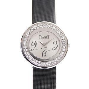 ピアジェ/PIAGET/750WG/P10275/ポセション...