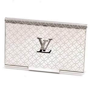 ルイヴィトン/Louis Vuitton/メタル/ポルトカル...